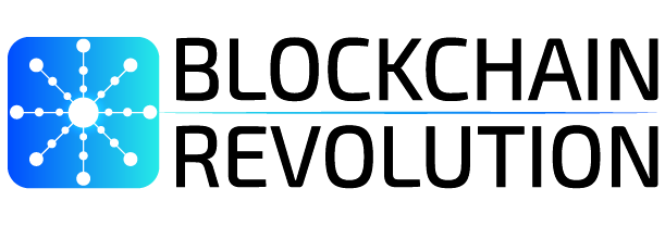 Blockchain Revolution Summit
